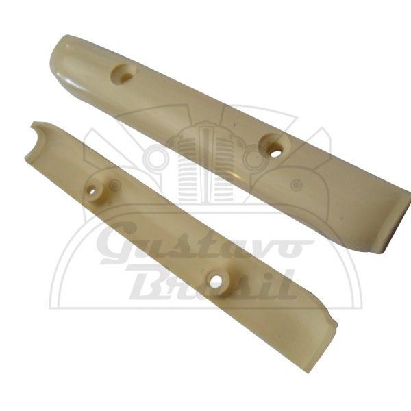 acabamento-lateral-marfin-45