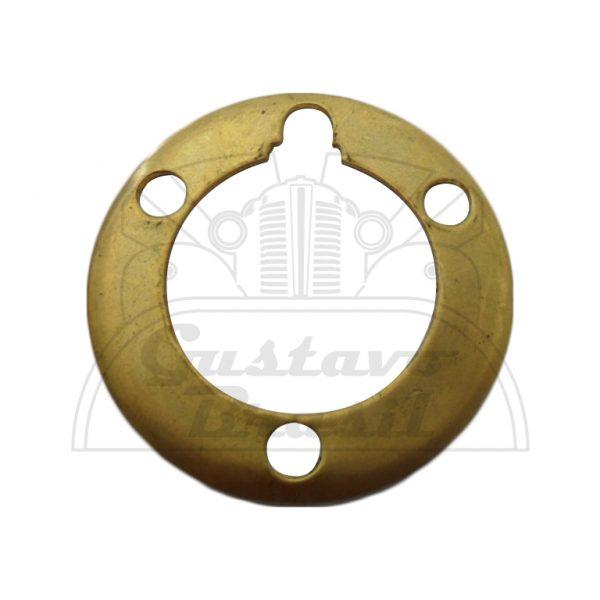 anel-dourado-volante-25
