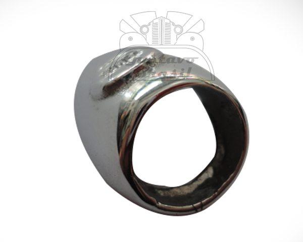 emblema-brucutu-da-antena-do-fusca-1