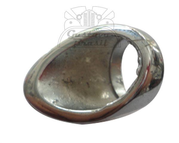 emblema-brucutu-da-antena-do-fusca-2