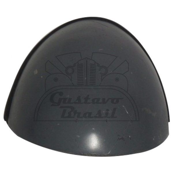 lanterna-de-placa-fusca-58-a-64-1