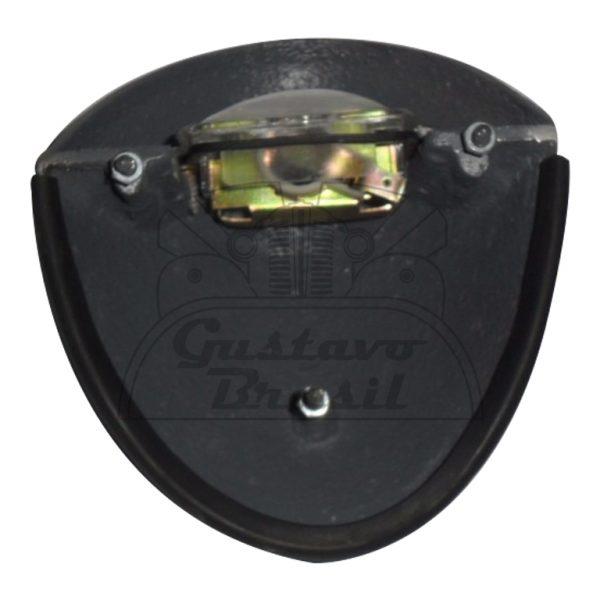 lanterna-de-placa-fusca-58-a-64-2