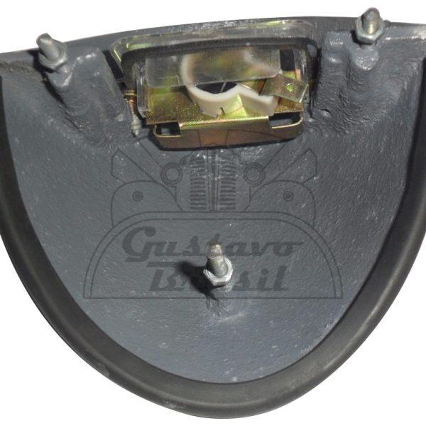 lanterna-de-placa-fusca-58-a-64-3