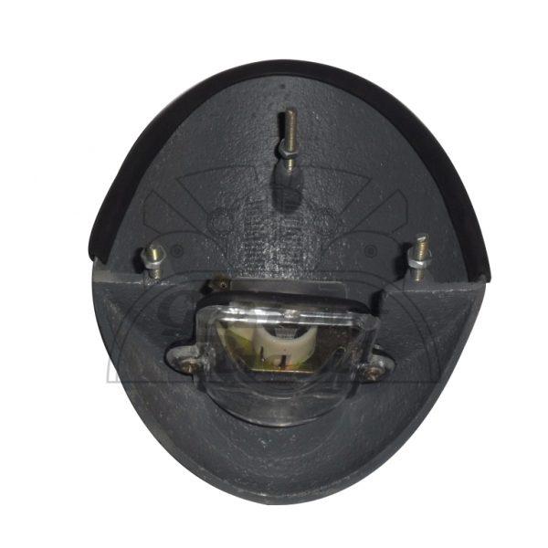 lanterna-de-placa-fusca-58-a-64-4