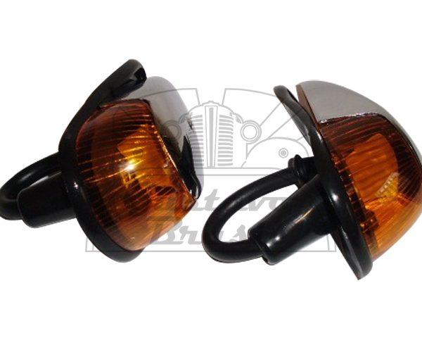 lanterna-seta-ambar-fusca-fusco-2