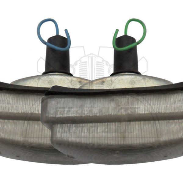 lanterna-trasiera-corcel-ate-72-2