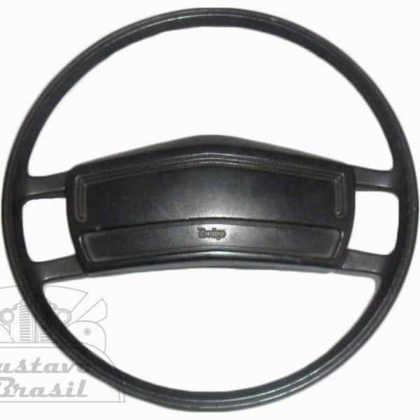 volante-dodge-1