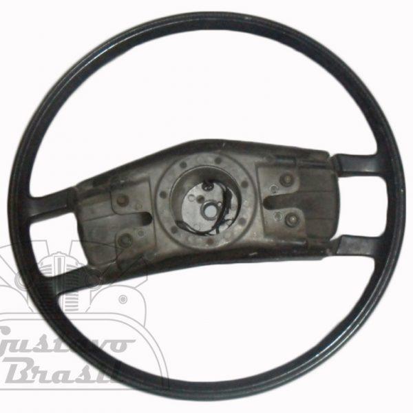 volante-dodge-3