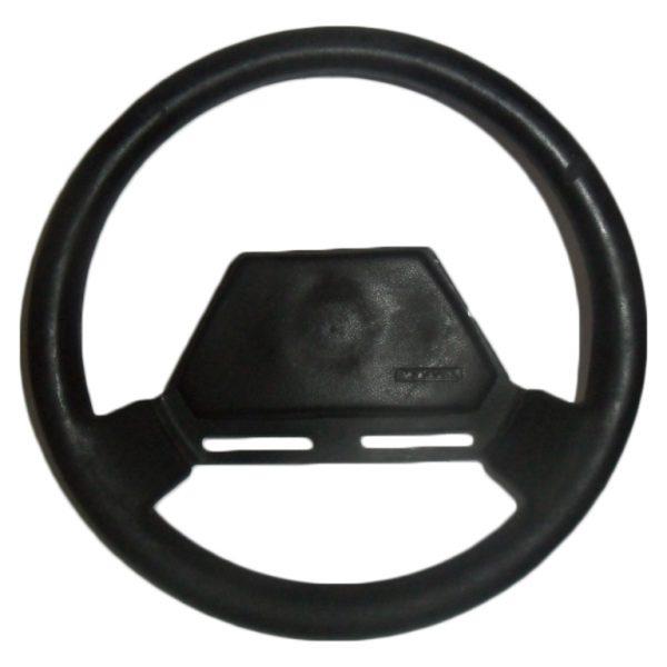volante-gurgel-1