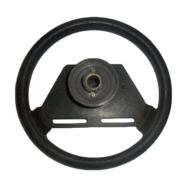 volante-gurgel-2