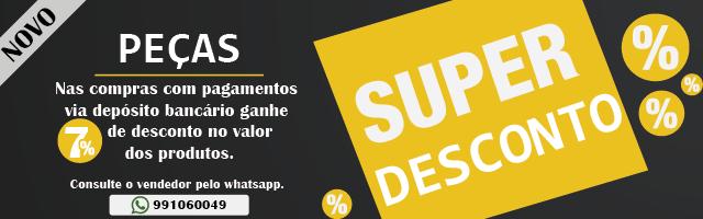 Banner Desconto