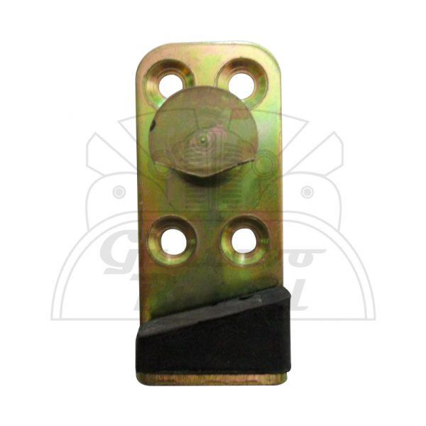 batente-de-porta-esquerdo-fuscaa84a96-1-10