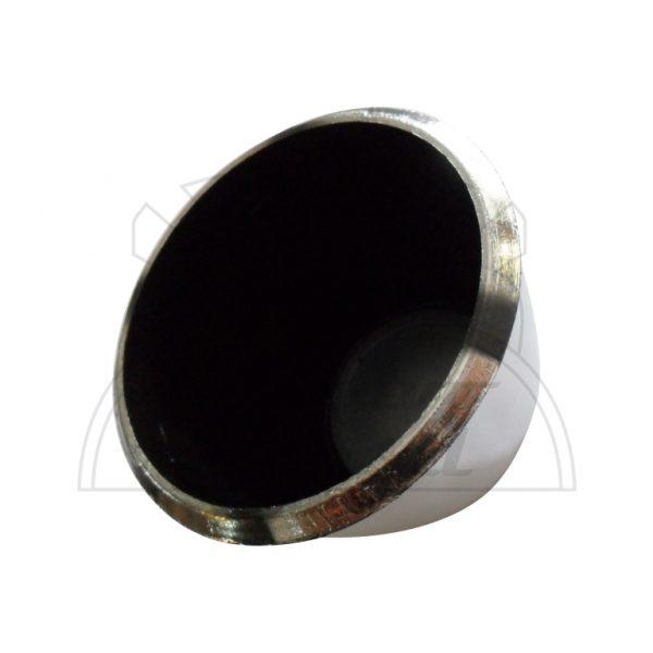 calota-copinho-plastisco-brasilia-fusca-sp2-3-20