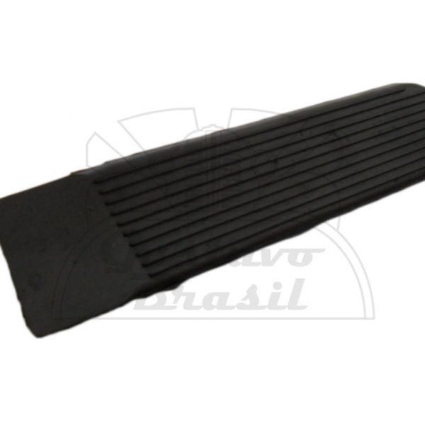 capa-pedal-acelerador-fusca-ate-77-3