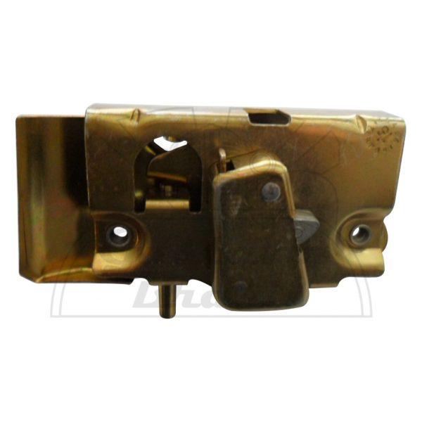 fechadura-da-porta-esquerda-fusca-ate-77-3
