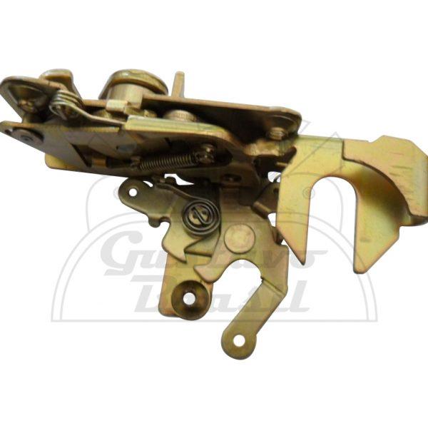 fechadura-de-porta-dianteira-direito-fusca78emdiante-variant-brasilia-tl-1-130