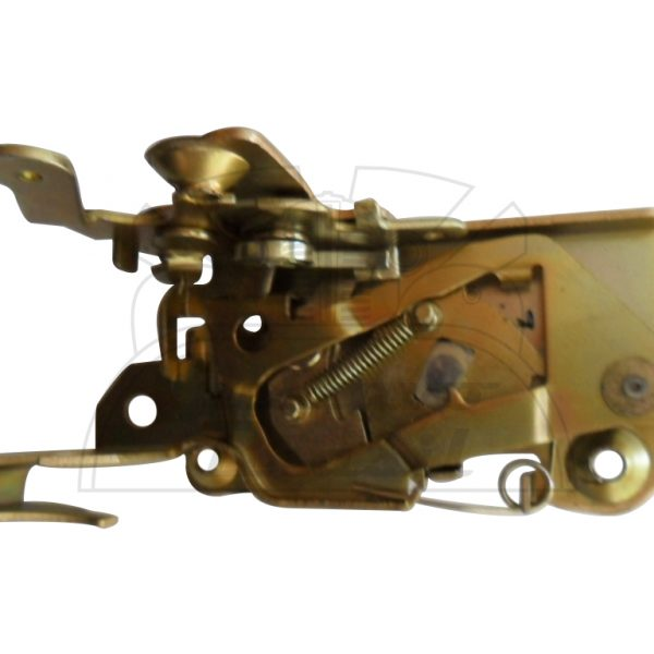 fechadura-de-porta-dianteira-direito-fusca78emdiante-variant-brasilia-tl-2