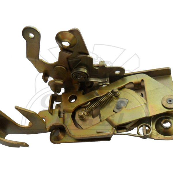 fechadura-de-porta-dianteira-direito-fusca78emdiante-variant-brasilia-tl-3