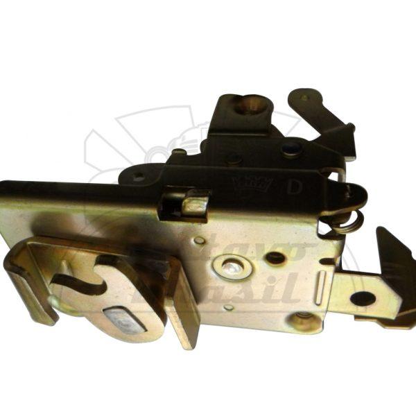 fechadura-de-porta-dianteira-direito-fusca78emdiante-variant-brasilia-tl-4