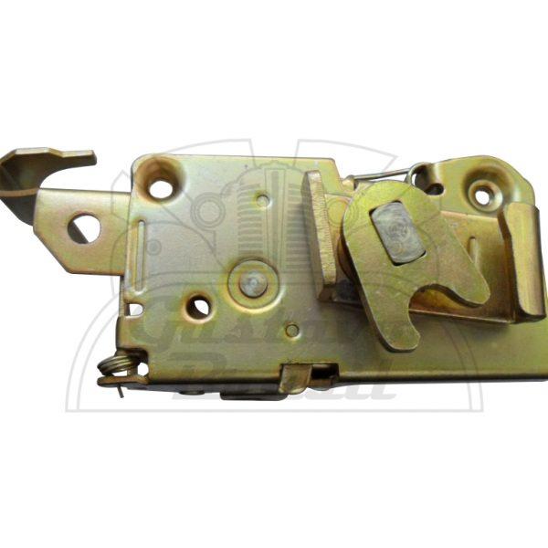 fechadura-de-porta-dianteira-direito-fusca78emdiante-variant-brasilia-tl-5