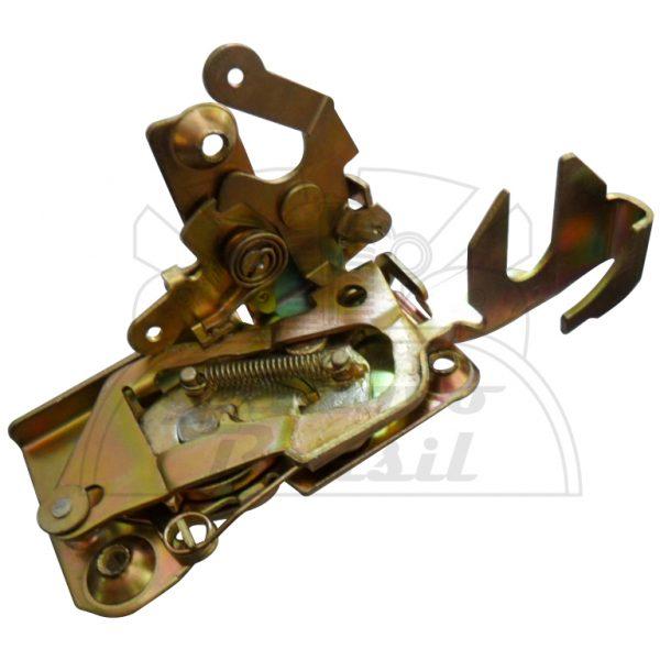 fechadura-de-porta-dianteira-esquerdo-fusca78emdiante-variant-brasilia-tl-1-130