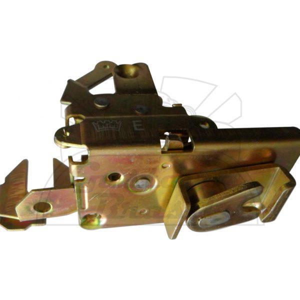 fechadura-de-porta-dianteira-esquerdo-fusca78emdiante-variant-brasilia-tl-2