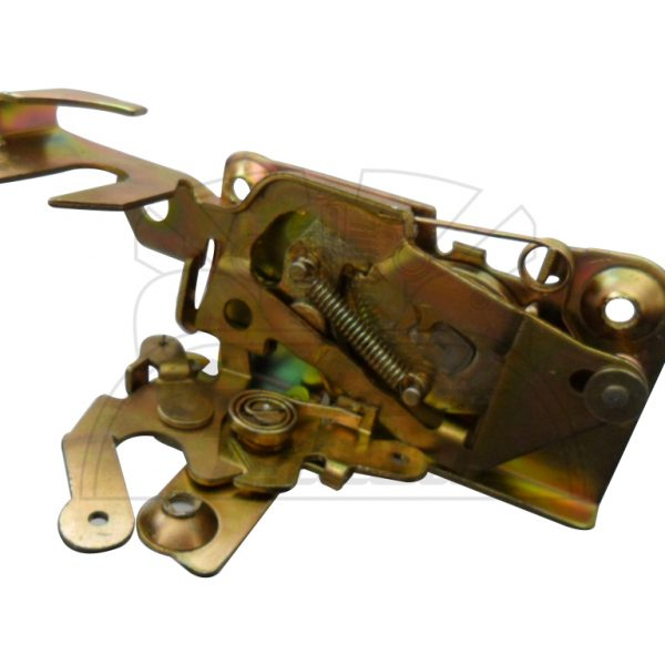 fechadura-de-porta-dianteira-esquerdo-fusca78emdiante-variant-brasilia-tl-3