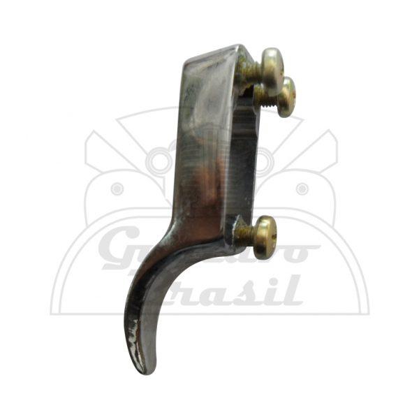 fecho-da-tampa-do-motor-kombiate77-fusca-3
