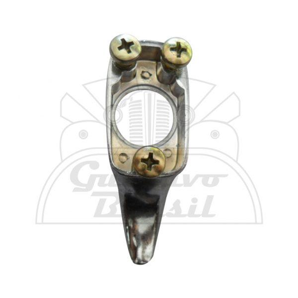 fecho-da-tampa-do-motor-kombiate77-fusca-4