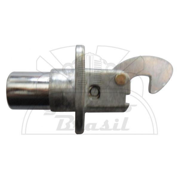 fecho-da-tampa-do-motor-kombiate77-fusca-6
