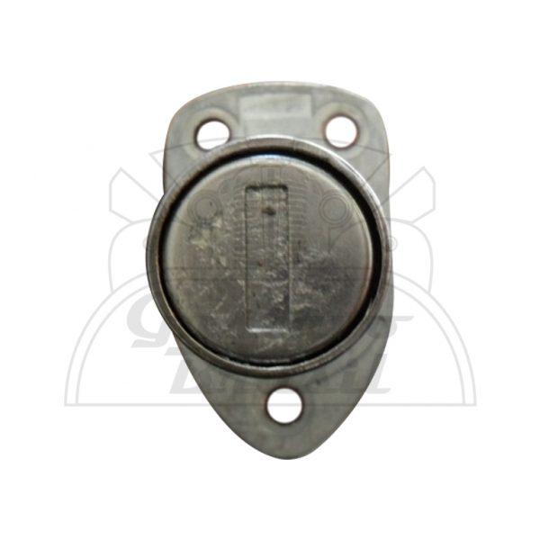 fecho-da-tampa-do-motor-kombiate77-fusca-7