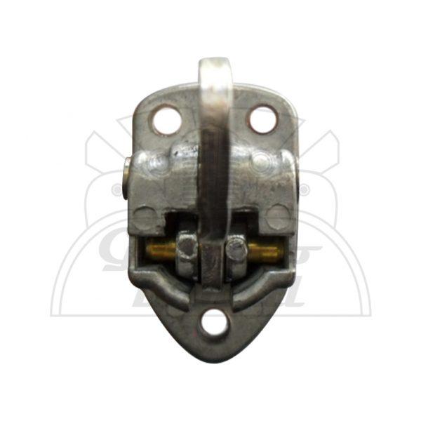 fecho-da-tampa-do-motor-kombiate77-fusca-8