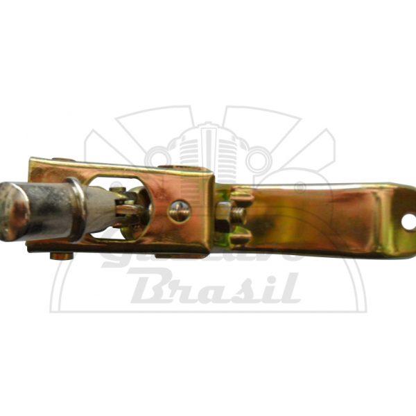 fecho-superior-capo-fusca-72-em-diante-2