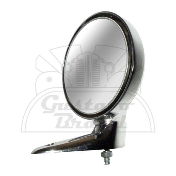 retrovisor-dodge-charger-magnum-esquerdo-1-320