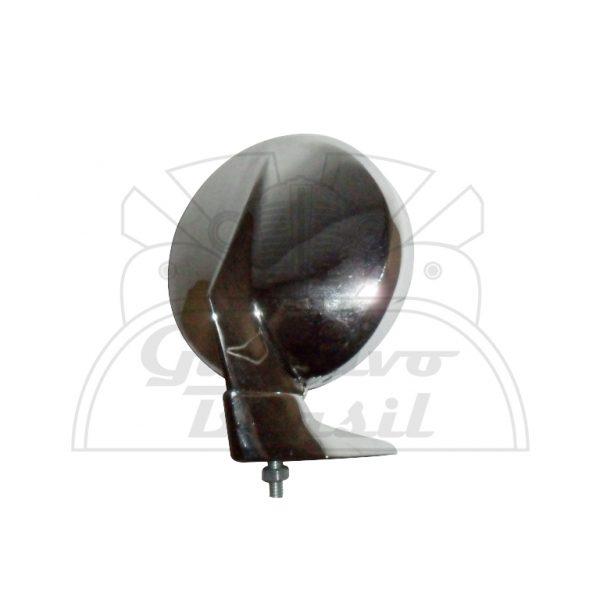 retrovisor-dodge-charger-magnum-esquerdo-3