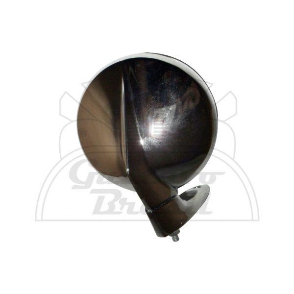 retrovisor-dodge-charger-magnum-esquerdo-4