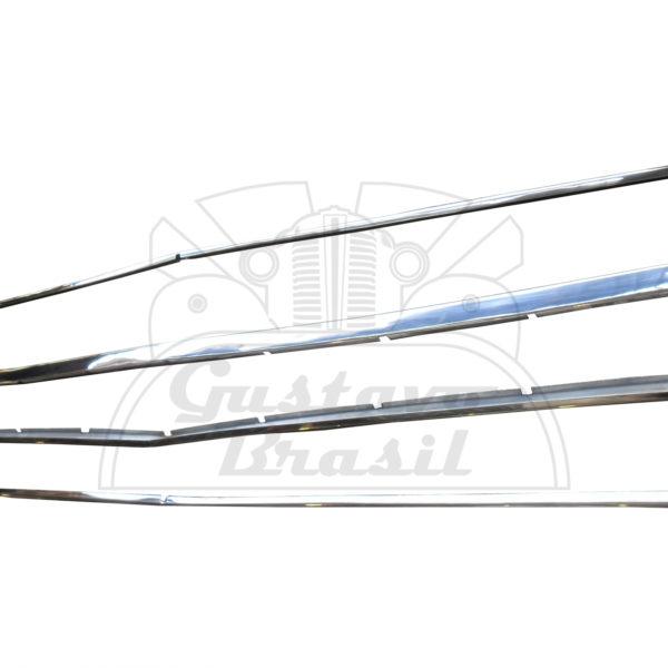 friso-grade-opala-2