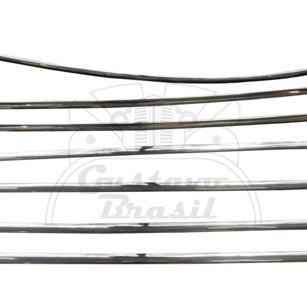 friso-lateral-fusca-3