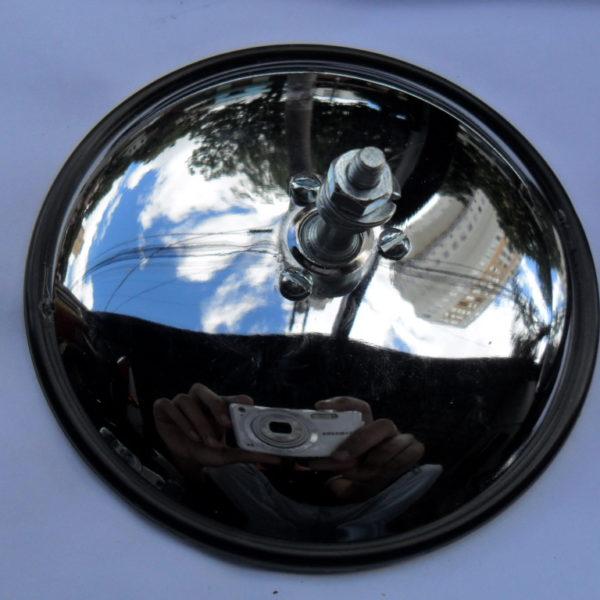 retrovisor-jeep-cromado-6